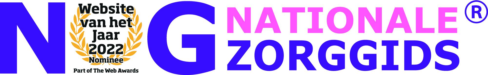 Nationale Zorggids