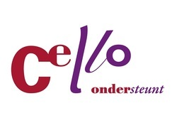 Logo_normal_cello_logo