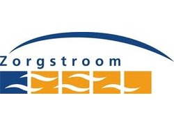 Logo_download__2_