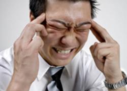 Normal_headache1