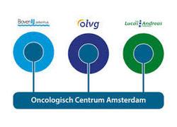 Normal_oncologisch_centrum_amsterdam