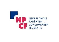 Logo_npcf_nederlandse_patienen_consumenten_federatie