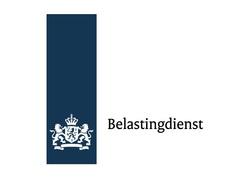 Normal_belastingdienst_logo