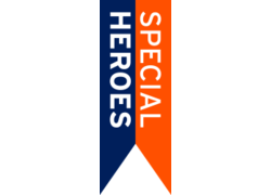 Logo_special_heroes_day