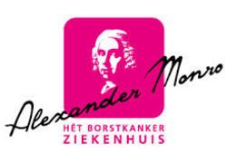 Normal_borstkanker__alexander_monro__ziekenhuis