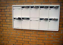 Normal_krantenwijk__brievenbus