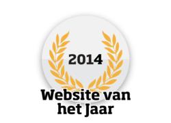Logo_website_van_het_jaar_logo
