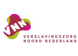 Logo_vnn_logo_rgb_2000_pxjpg