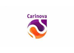 Normal_carinova