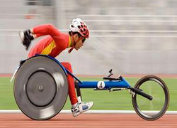 Normal_rolstoel_wielrenner