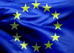 Normal_vlag_eu_flag_europese_unie