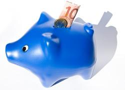 Normal_spaarpot_spaarvarken_geld