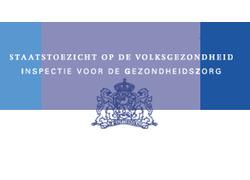 Logo_logo_igz_inspectie_gezondheidszorg