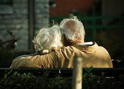 Normal_echtpaar__ouderen