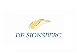 Logo_de_sionsberg_dokkum