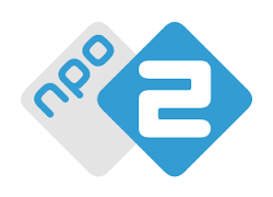 Logo_npo2