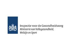 Logo_igz_inspectie_voor_de_gezondheidszorg