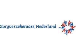 Logo_zorgverzekeraarsnederland