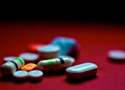 Normal_medicijnen343