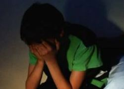 Normal_kindermishandeling_mishandeling_slachtoffer_verdriet_kind
