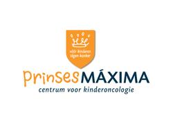 Logo_prinses_maxima_centrum
