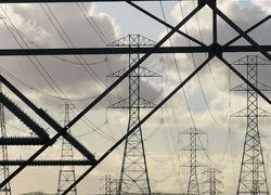 Normal_elektriciteit_stroom