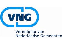 Logo_vng