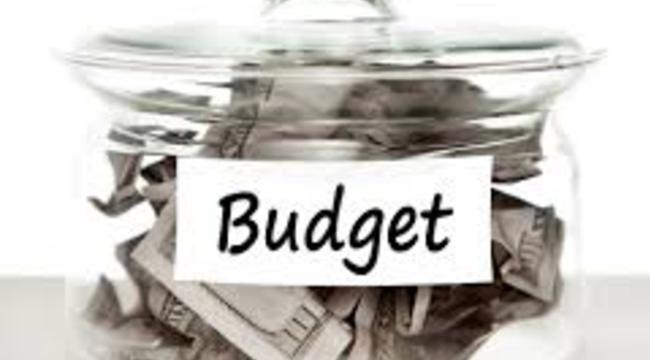 Carousel_budget