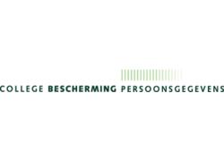 Logo_logo_cbp_logo
