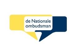 Logo_logo_nationale_ombudsman