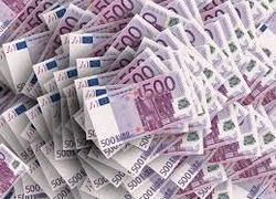 Normal_500_euro_briefjes_geld