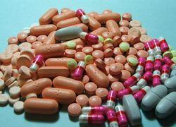 Normal_medicatie_pillen_medicijnen