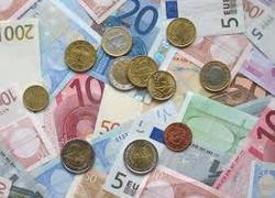 Normal_geld