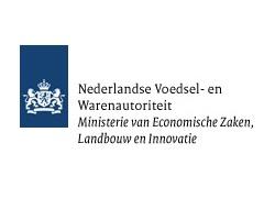 Logo_logo-nederlandse_vwa_nvwa