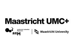 Logo_mumc-azm-mu-merk-print_logo