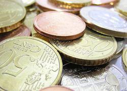 Normal_euro_geld_betalen__4_