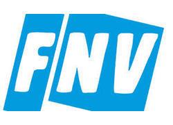 Normal_fnv