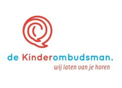 Normal_kinderombudsman