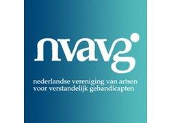 Logo_nvavg-gehandicapten