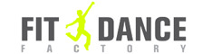 Half_fit_dancefactory234x60