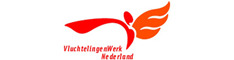 Half_vluchtelingenwerkzuidvleugel234x60