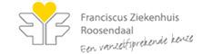 Half_franciscus_ziekenhuis__fzr__234x60