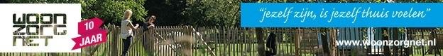 Leaderboard_woonzorg1407-banner-10-jaar-624x80
