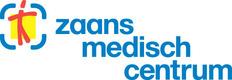 Header_zaans_medisch_centrum_2