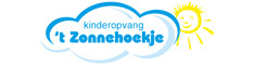 Half_kinderopvangtzonnehoekje234x60