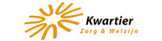 Half_kwartierzorgenwelzijn234x60