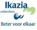 Thumbnail_ikazia_logo
