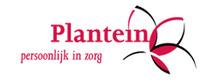 Thumbnail_plantein