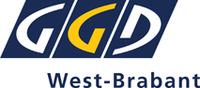 Thumbnail_logo_westbrabant
